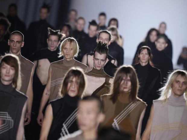Paris_Fashion_Week_Men.jpg