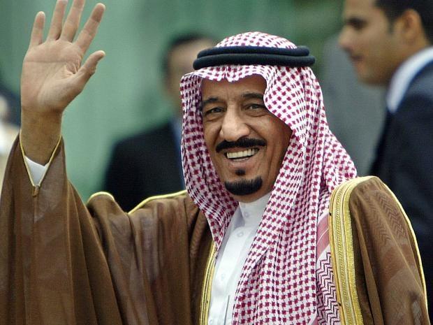 saudi1-getty.jpg