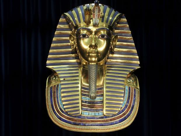 Tutankhamun-mask-getty.jpg