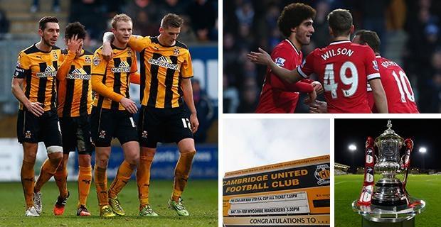 Cambridge-vs-Man-United.jpg