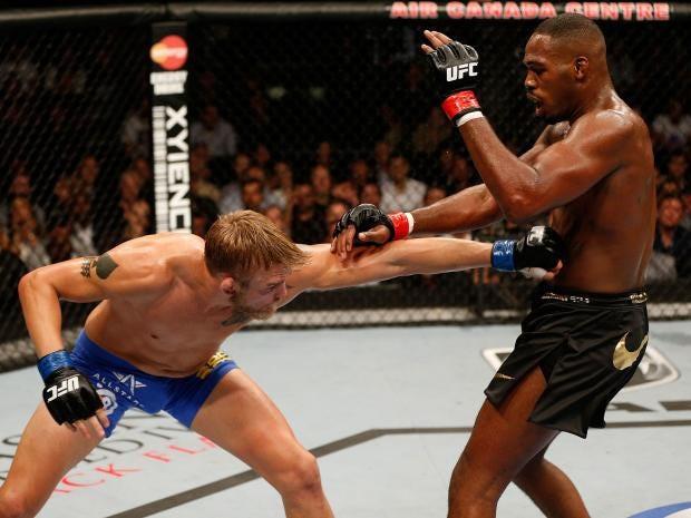 UFC1.jpg