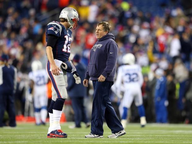 Belickick-Brady.jpg