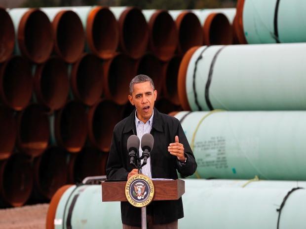 obama-keystone.jpg