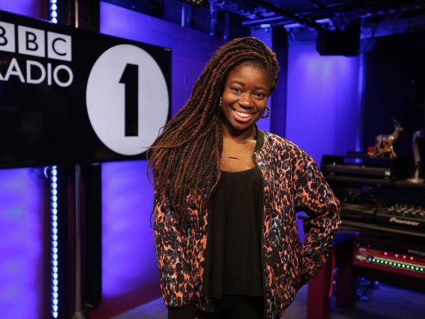 BBC-Radio-1.jpg