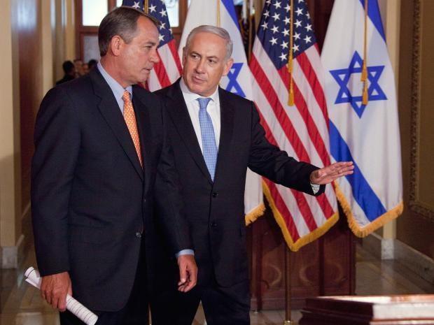 Benjamin-Netanyahu-John-Boehner-AP.jpg
