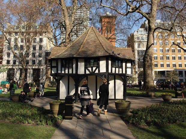 Soho-Square-Getty-Images-P9.jpg