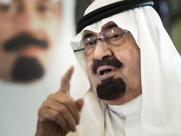 King-Abdullah-AP2.jpg