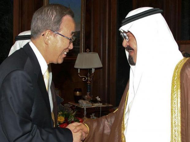 Ban-ki-moon-King-Abdullah.jpg
