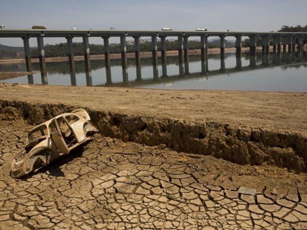 Brazil-drought-1.jpg