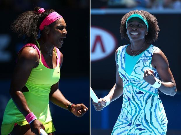 Williams-sisters.jpg