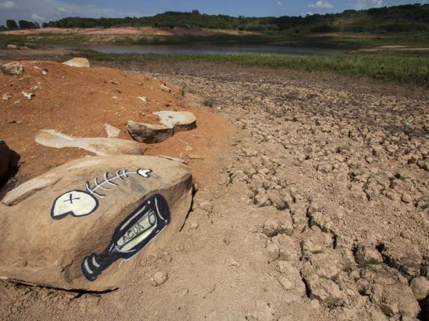 Brazil-drought-2.jpg