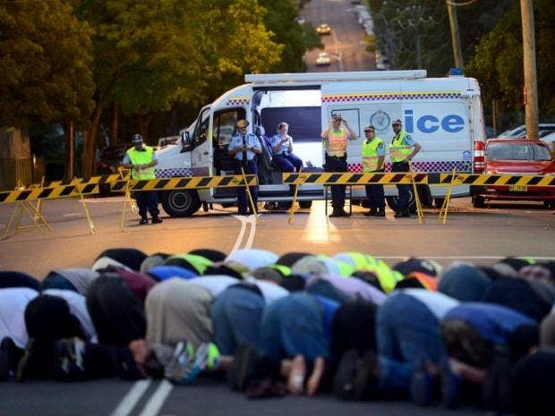 muslim-islam-rally-sydney-australia-7.jpg