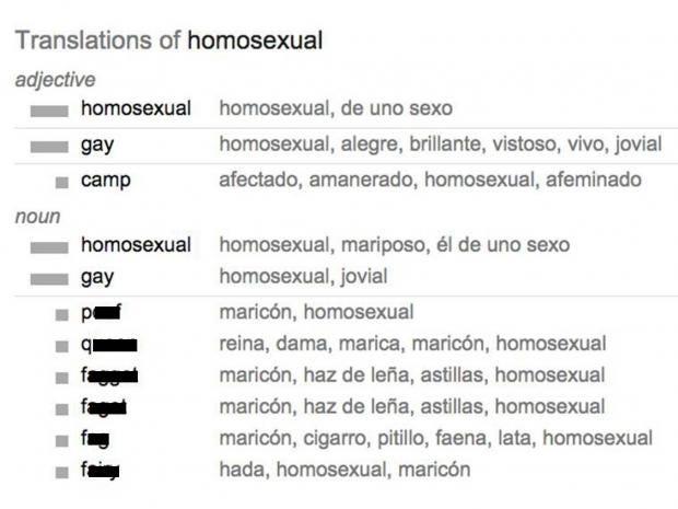 homophobic.jpg