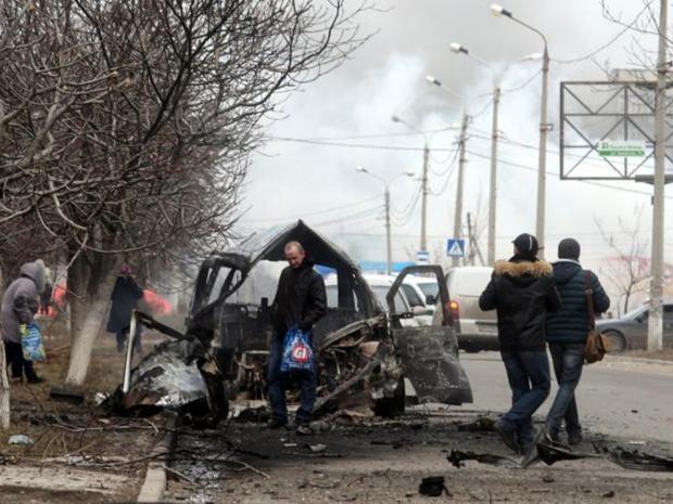 36-Mariupol-AFPGet.jpg