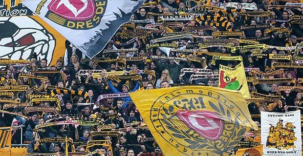 German-football.jpg