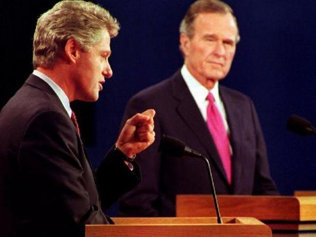 35-BillClinto-AFP.jpg