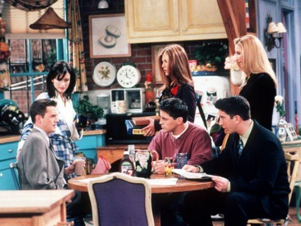 6-Friends-Channel4.jpg