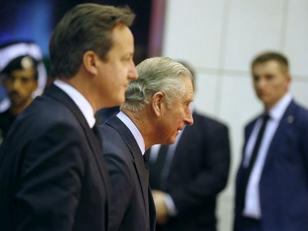 7-Cameron-Reuters.jpg