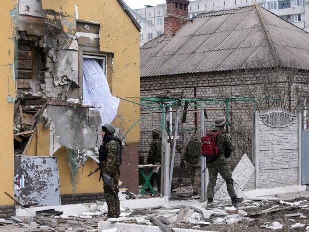 mariupol-ukraine.jpg