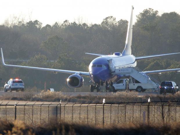 delta-plane-atlanta.jpg