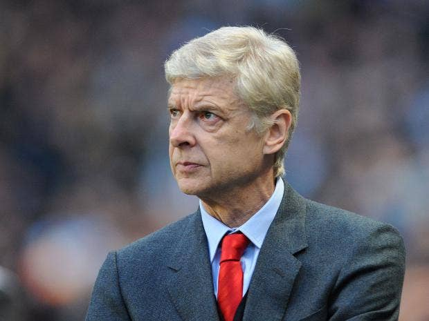 Wenger-FA-Cup.jpg