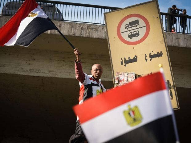 cairo-protests-2.jpg
