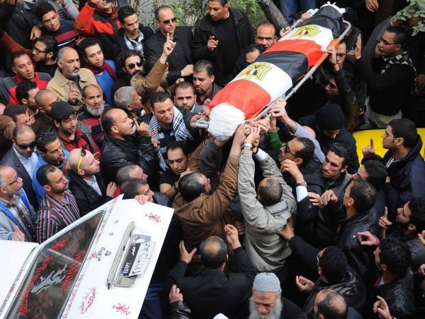 mourners-sabbagh.jpg
