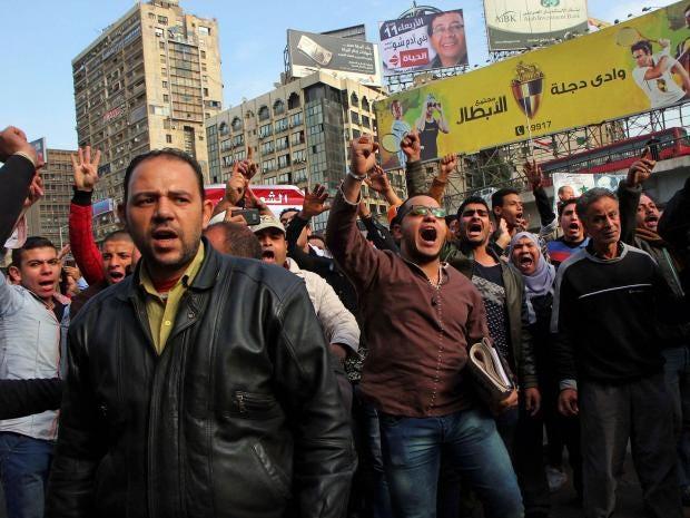 Cairo-AP.jpg