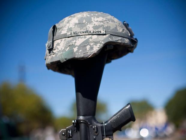 Soldier-Getty.jpg