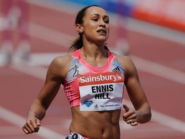 15-Ennis-Getty.jpg