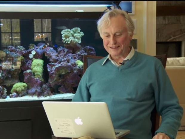Richard-Dawkins.JPG