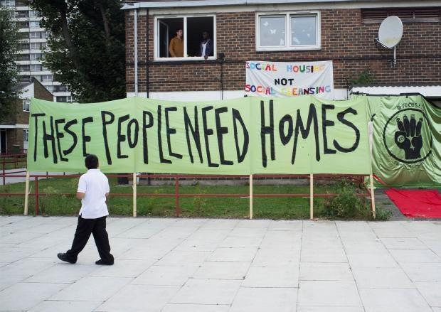 HousingCrisis.jpg