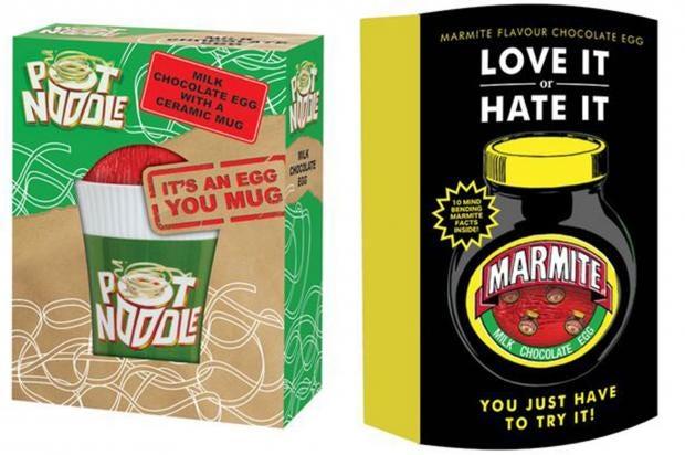 marmite-potnoodle-eggs.jpf.jpg