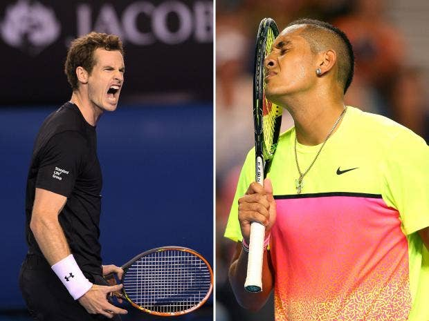 Andy-Murray-Nick-Kyrgios.jpg