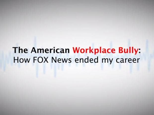 Fox-ended-career.jpg
