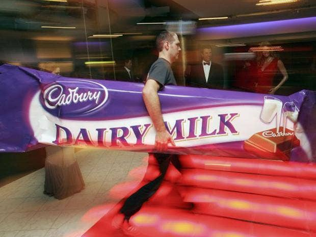 28-Cadbury-Get.jpg