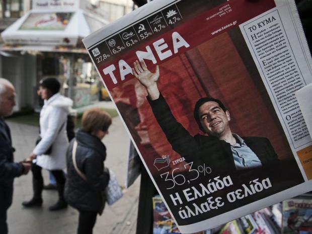 7-Greece1-AP.jpg