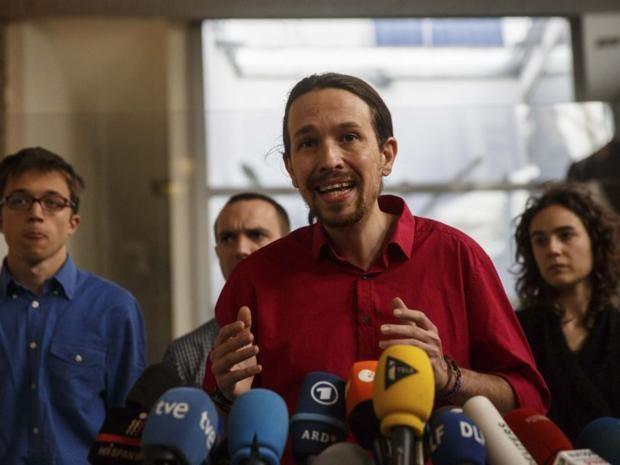 7-Greece2-Reuters.jpg