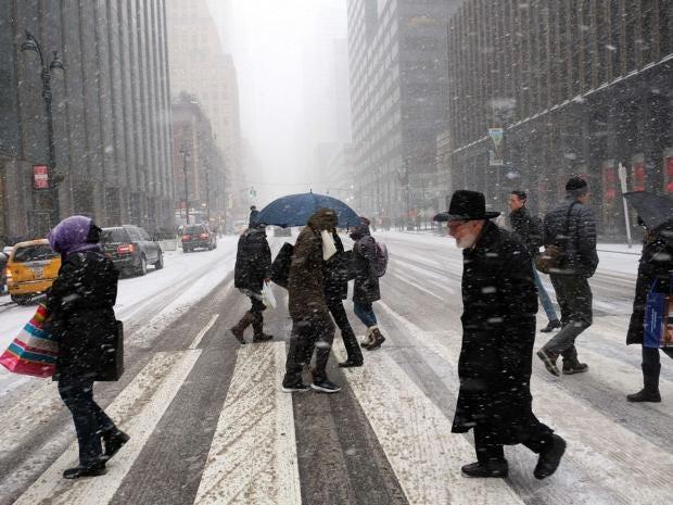NY1-AFP.jpg