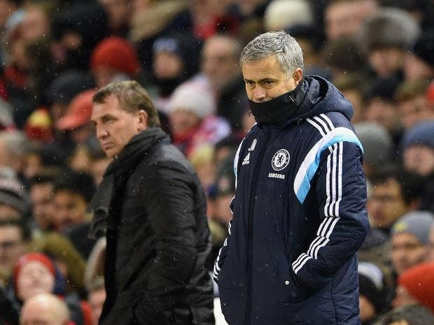 62-Mourinho-Get.jpg