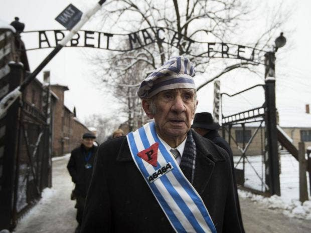 Holocaust-survivors-4.jpg