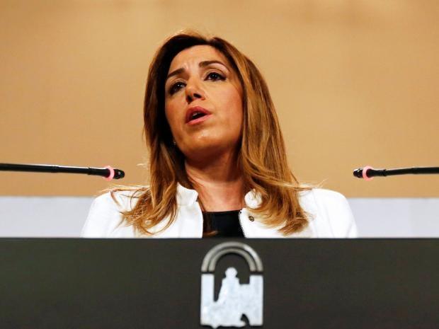 Susana-Diaz.jpg