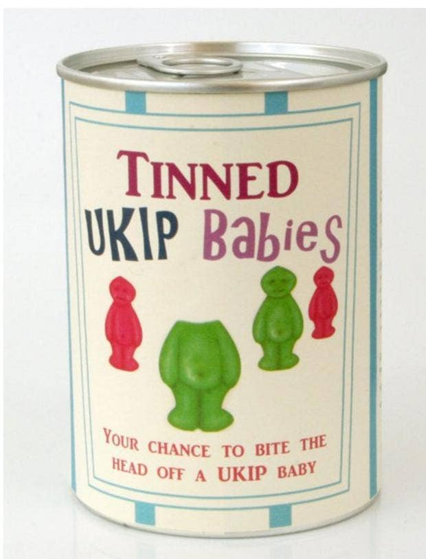 ukip-babies-amazon-product.jpg