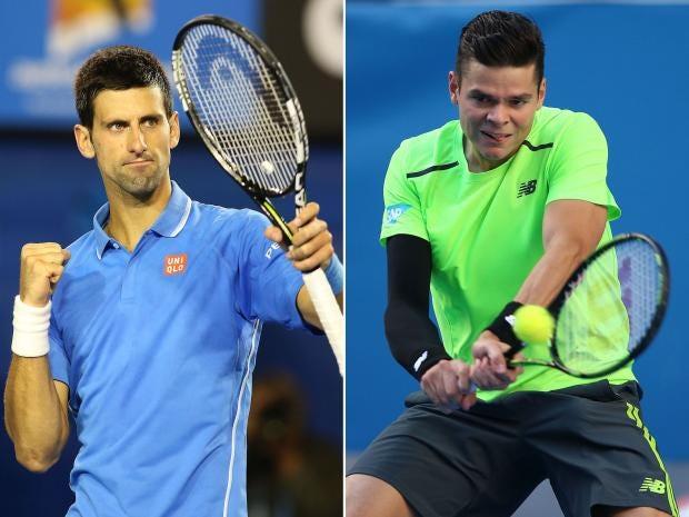 Djokovic-Raonic.jpg