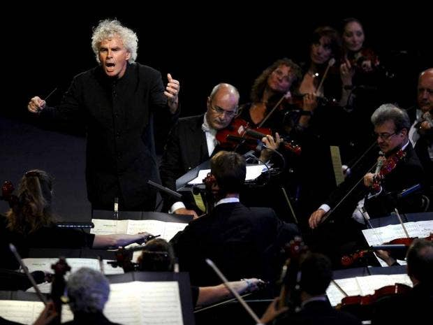 simon_rattle_getty.jpg