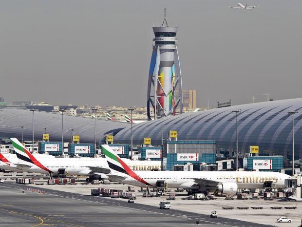web-airports-1-ap.jpg