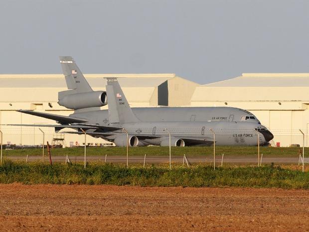 web-US-military-spain-getty.jpg