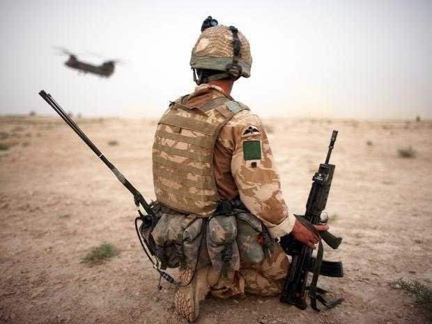 web-mod-afghanistan-getty.jpg