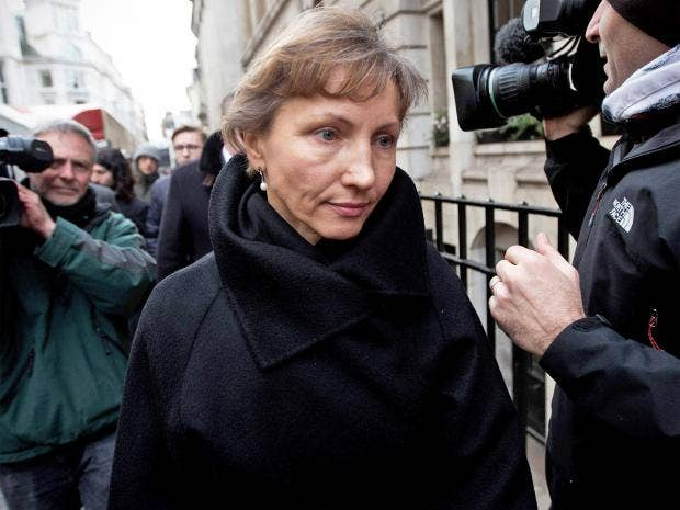 web-litvinenko-1-getty.jpg