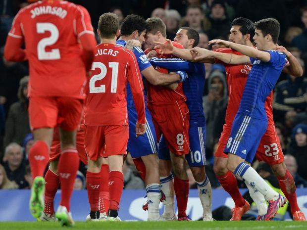 Costa-Gerrard.jpg